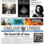 Matt Werner's publications