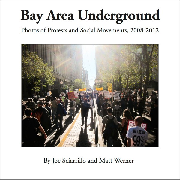 Bay-Area-Underground-front-cover
